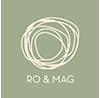 roogmag_testimonials