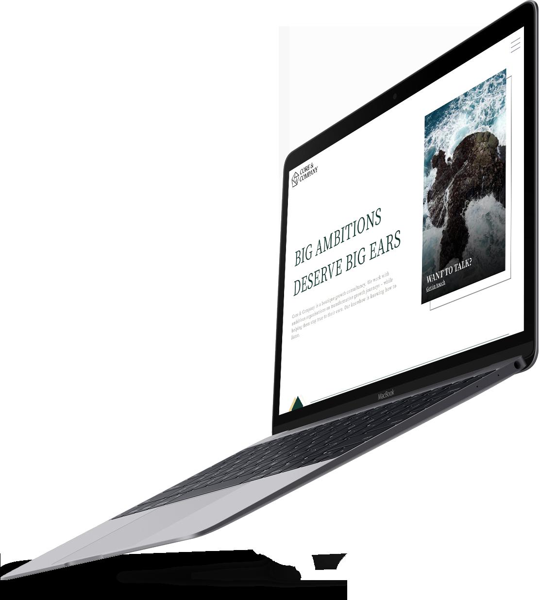 webdesign-topic-image