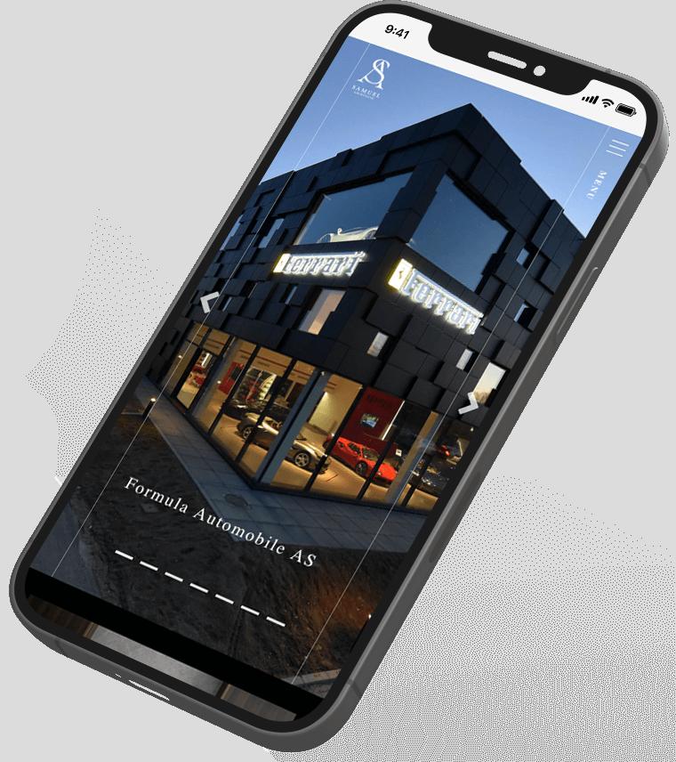 samuel-architects_case_3